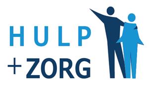 Stichting hulp in huis nederland